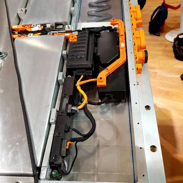 F Autronica It Centro Diagnosi Elettronica Dell Auto